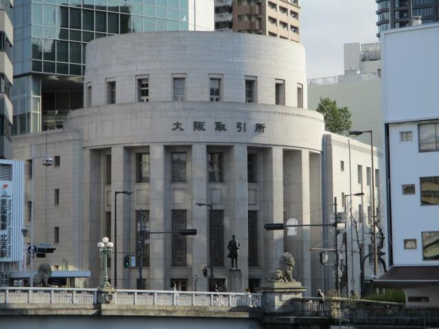 160201大阪取引所.jpg