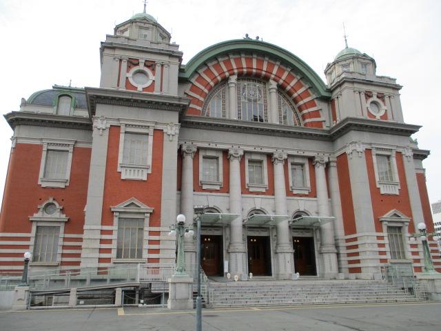 160201大阪市立中央公会堂.jpg