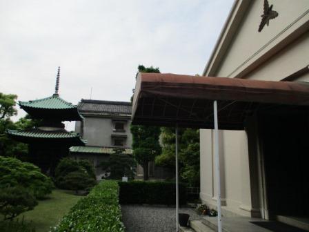 1605藤田美術館入口(小).jpg