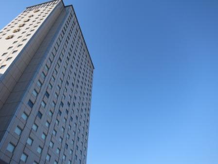 北京の空.JPG