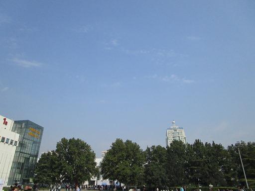 http://www.osaka.cci.or.jp/panda/blog/%E6%99%B4%E5%A4%A9.JPG