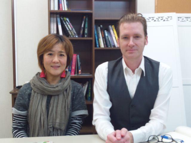 http://www.osaka.cci.or.jp/panda/blog/161226_173743.jpg