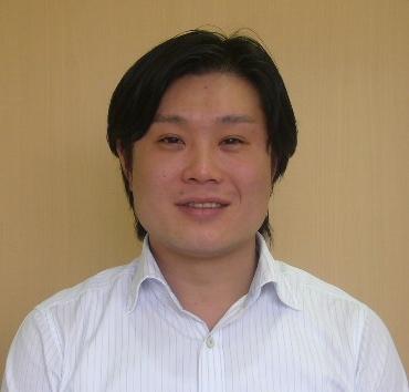 MrMori.JPG