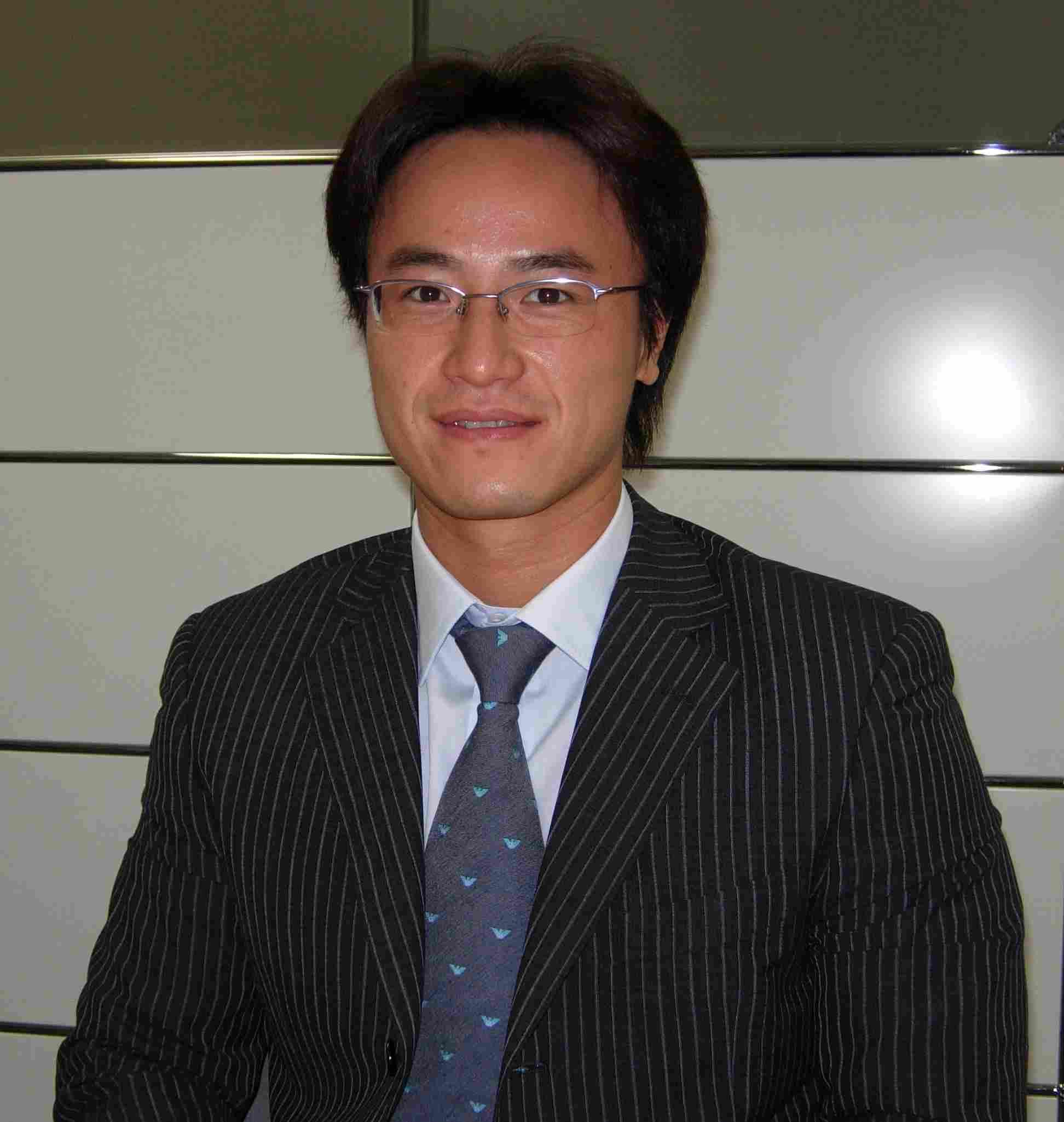 mr.yang.JPG
